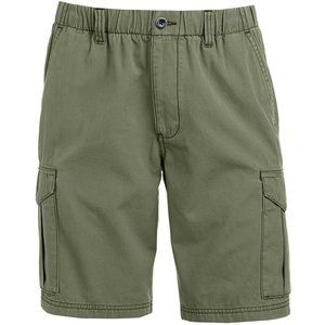 Tommy Bahama Men's Island Survivalist Cargo Shorts